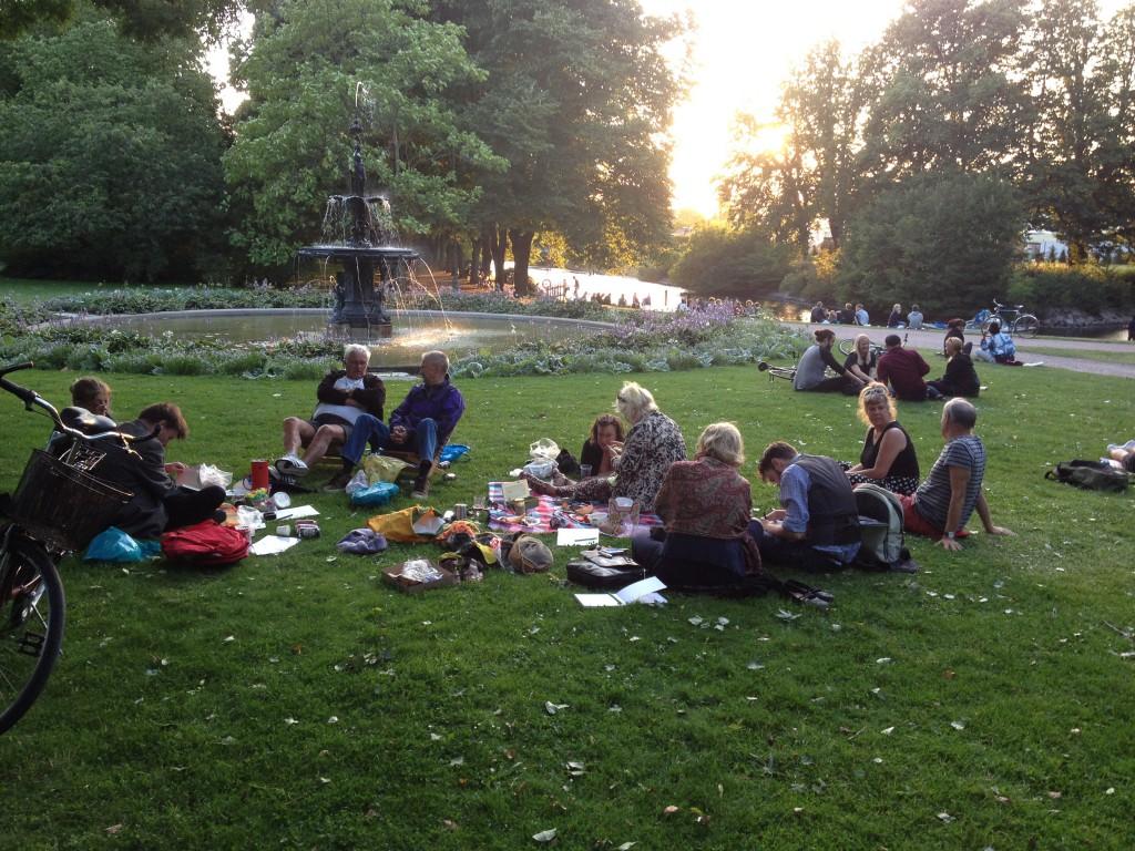 rita-picknick